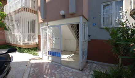Afbeelding Red Tower appartementen (2e etage), Alanya